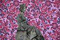 Statue of Rouen on place de la Concorde, Paris 28 June 2014.jpg