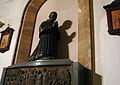 Statue shadow (356339829).jpg