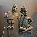 Statues funéraires Mboma-Africa Museum.jpg