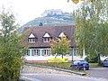 Staufen, Auf dem Rempart - geo.hlipp.de - 22569.jpg