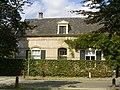 Steenderen-jfoltmansstraat-09030020.jpg