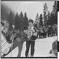 Stein Eriksen skiløper - L0029 455Fo30141606080149.jpg
