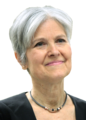 Stein Transparent.png
