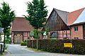 Steinheim - 110 - Klosterstr. 2.JPG