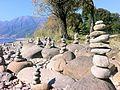 Steinskulpturen am Lago Maggiore - panoramio.jpg