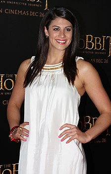 Stephanie Rice in December 2012.jpg