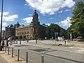 Stephansplatz.jpg