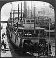 Sternwheelers in Cascade Locks 1896.JPG