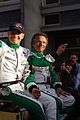 Steve Zacchia and Jan Lammers drivers of Hope Racing's Oreca Swiss HY Tech Hybrid.jpg