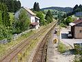 Stiefenhofen - Harbatshofen - Bahnhof.JPG