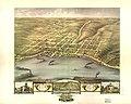 Stillwater panoramic 1870.jpg