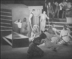 Fil:   Stockholms-Tidningen 1937 teaterkritik.ogv