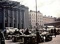 Stockholms innerstad - KMB - 16001000222226.jpg