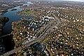 Stocksund-Mörby - KMB - 16001000419624.jpg