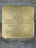 Stolperstein Emil Ernst.jpg