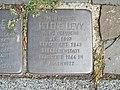 Stolperstein Helene Levy, 1, Schützenstraße 26, Uentrop, Hamm.jpg
