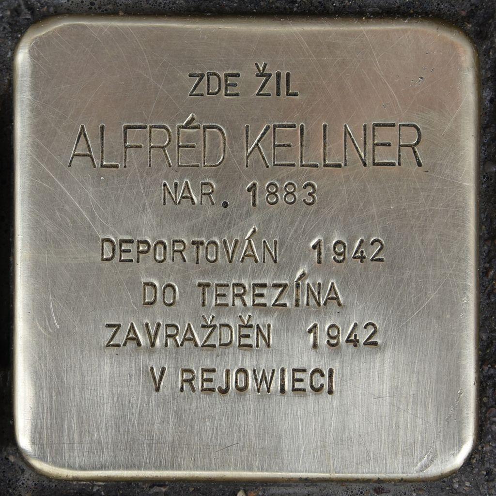 Stolperstein für Alfred Kellner.JPG