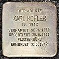 Stolperstein für Karl Kofler.jpg