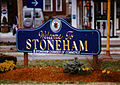 Stoneham-welcome-sign.jpg