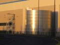 Storage tank, Bromborough - modified.PNG