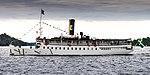 Storskär EM1B3544 (34974376133).jpg