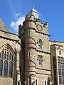 Stourbridge (34076745845).jpg
