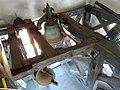 Strážna veža - zvony.jpg