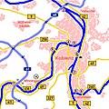 Straßenkarte Koblenz.jpg