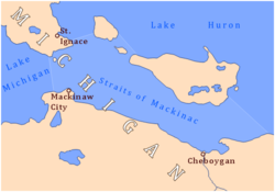 Straits of Mackinac map.png