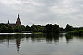 Stralsund (2013-07-04), by Klugschnacker in Wikipedia (34).JPG