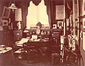 Strasbourg, Cabinet du Directeur du Théâtre municipal, 1887.jpg