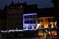 Strasbourg (8398125749).jpg