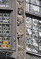 Strasbourg Kammerzell35.JPG