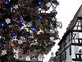 Strasbourg Noel 2013 22.JPG