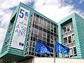 Strasbourg alléeKastner 7b.JPG