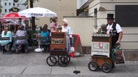 File:Street barrel organ playing in Berlin Mitte.webm