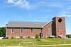 Strinestown PA United Brethren.JPG