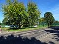Struppener Straße, Pirna DSC06631.jpg