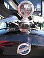 Studebaker (4112878009).jpg