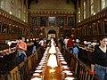 Studenden eetzaal Oxford.jpg