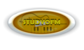 Studyofm .png