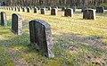 Stukenbrock - 2016-05-01 - Sowjetischer Friedhof (018).jpg
