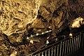 Stupňovitá propast, Sloupsko-šošůvské jeskyně 01.jpg