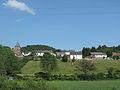 Stupbach, dorpszicht foto1 2011-06-03 17.10.JPG