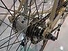 Sturmey-Archer SX3.jpg