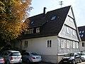 Stuttgart-Heumaden-Mannsperger-25-Wohnhaus-1675-1700.jpg