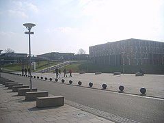Stuttgart Universität.JPG