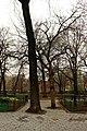 Stuyvesant Square (WTM tony 0043).jpg