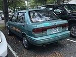 Subaru Tutto 004.jpg