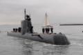 Submarino NRP Arpão.png